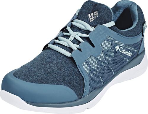 Chaussures Bleu Colombie 8lPwULSeR